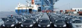 واردات خودروهای با عمر بیشاز یکسال ممنوع شد
