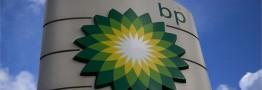 مذاکرات نهایی BP برای توسعه میادین مناطق نفتخیز جنوب