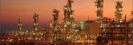 برداشت روزانه ٨٣ میلیون مترمکعب گاز از فازهای ٦ تا ٨ پارس جنوبی