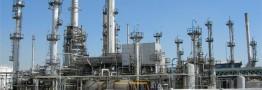 برزیل و اسپانیا مجبور به استفاده از نفت ایران میشوند