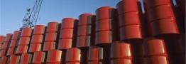 اعضای اوپک ٨٣ درصد به توافق کاهش تولید پایبند بودهاند