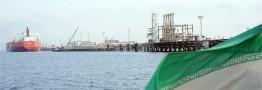 فرانسویها قرارداد خرید بلندمدت نفت خام از ایران را امضا کردند