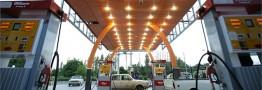 هشدار جدید بنزینی به مردم/ بنزین فلهای خریداری نکنید