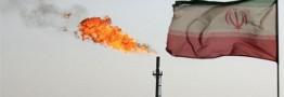 خط و نشان آمریکا برای رقیب گازی ایران/ شانس در خانه گاز ایران را زد