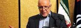 سناریوی جدید صادرات گاز ایران به عمان/ توافق گازی امروز تهران-مسقط