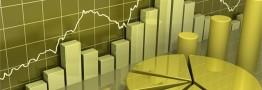 بروزرسانی ارقام حسابهای ملی ایران/ جزئیات تغییر سال پایه آماری