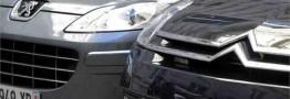 دلیل نقشاولی فرانسویها در بازار خودرو ایران