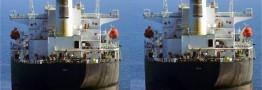 ایندین اویل روزانه ۱۰۰ هزار بشکه نفت از ایران وارد میکند