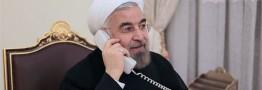 تهران از گسترش روابط با اسلام آباد استقبال میکند