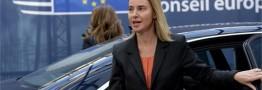 اتحادیه اروپا «برجام» را «بسیار سختگیرانه» اجرا خواهد کرد/ ادامه تعامل سیاسی و اقتصادی با تهران