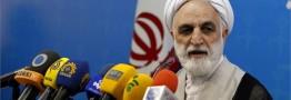 بازداشت ۲ نفر در پرونده «پلاسکو»/ حکم پرونده «بابک زنجانی» اکنون در حال اجراست