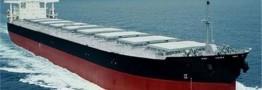 جدید ترین مشتریان اروپایی و آسیایی نفت کشور/ فتح بنادر جهان توسط نفتکشهای ایرانی