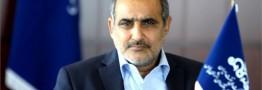ایران برای ۱۵روز امکان ذخیره نفت دارد/ بهبود کیفیت نفت صادراتی