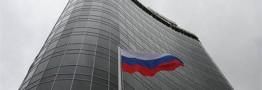 تجار فقط به بانکهای معتبر روسی مراجعه کنند