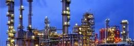 ستاره بنزین تا پایان سال در پالایشگاه خلیج فارس روشن نمیشود