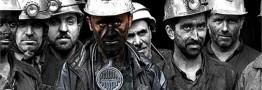 حداقل مزد کارگران به ۲۰۰۰۰۰۰ تومان میرسد؟