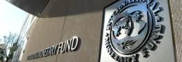 صندوق بینالمللی پول از التزام دولت روحانی به اصلاح اوضاع اقتصادی استقبال کرد