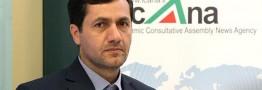 سقف حقوق مدیران در کمیسیون تلفیق برنامه افزایش یافت