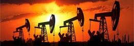 ربستان قیمت نفت خود در بازار آسیا و اروپا را کاهش داد