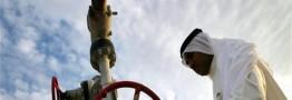 عربستان بازهم به خریدارن آسیایی نفتش تخفیف میدهد