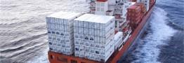 ۵۰ میلیارد تومان برای صادرکنندگان کنار گذاشته شد