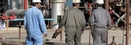 دستمزد کارگران در کش و قوس چانهزنی شورای عالی کار