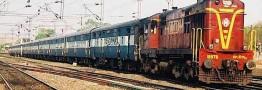 تاسیس شرکت لیزینگ قطار در سال ۹۶