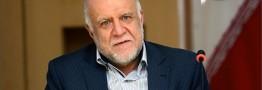 توافق نفتی ایران و عراق برای توسعه میادین مشترک
