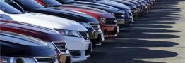 ممنوعیت واردات خودروهای ۲۵۰۰ سی سی به بالا در سال ۱۳۹۶