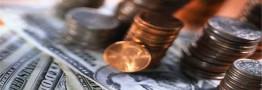 ۱۲ بانک با نسبت غیرمجاز تسهیلات به سپرده