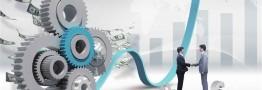 رونق پولی در صنعت به روایت اعداد
