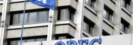 غلبه «شیل» آمریکا بر اوپک/ سقوط نفت اوپک به زیر ۵۰ دلار