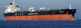 خرید نفت اسار اویل هند از ایران بیش از دو برابر شد