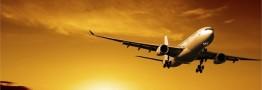 مذاکره ۱۸ ماهه برای فروش هواپیمای روسی به ایران