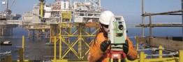 شرکت هندی خواستار سرمایهگذاری ۳ میلیارد دلاری در میدان فرزاد ب شد
