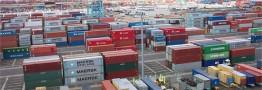 چین بزرگترین خریدار کالاهای ایرانی/ علاقه تجار به خامفروشی