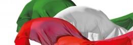 همکاری ایران و مجارستان در اجرای طرح احداث نیروگاه هسته ای