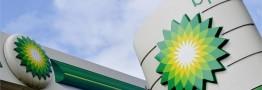 آمریکا به شرکت ملی نفت ایران و «بیپی» برای فعالیت در میدان گازی «رام» مجوز داد