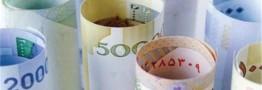 وزارت اقتصاد ۳۵۰۰ میلیارد تومان اسناد خزانه منتشر میکند