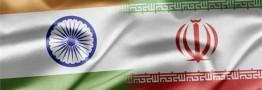 ایران تصمیم هند برای کاهش خرید نفت را تلافی کرد