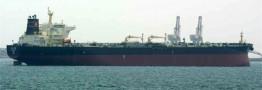 رشد ۱۱۵ درصدی واردات سالانه نفت هند از ایران