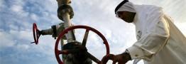 بیمیلی عراق به توافق اوپک برای کنترل تولید