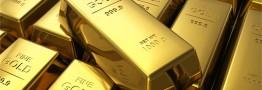 صعود طلای جهانی در پی افزایش تنشهای ژئوپلیتیکی