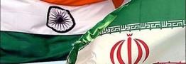 اعمال تعرفه ضد دامپینگ هند بر ال ای بی وارداتی از ایران