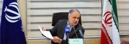 امضای توافق نهایی بین ایران و توتال در زمینه توسعه فاز ۱۱ پارس جنوبی