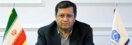عملیاتی شدن سرمایهگذاری شرکتهای بیمه خارجی در ایران
