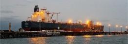 رکوردشکنی بیسابقه واردات نفت کرهجنوبی از ایران