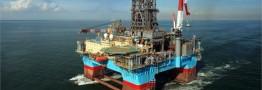 نقطه عطف صنعت ۱۲۰ ساله نفت