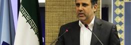 نمایندگان ۳۵ بانک، شرکت و موسسه مالی اروپایی به تهران میآیند
