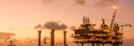 تولید تجمعی میدان نفتی آذر از مرز ۵٠٠ هزار بشکه عبور کرد